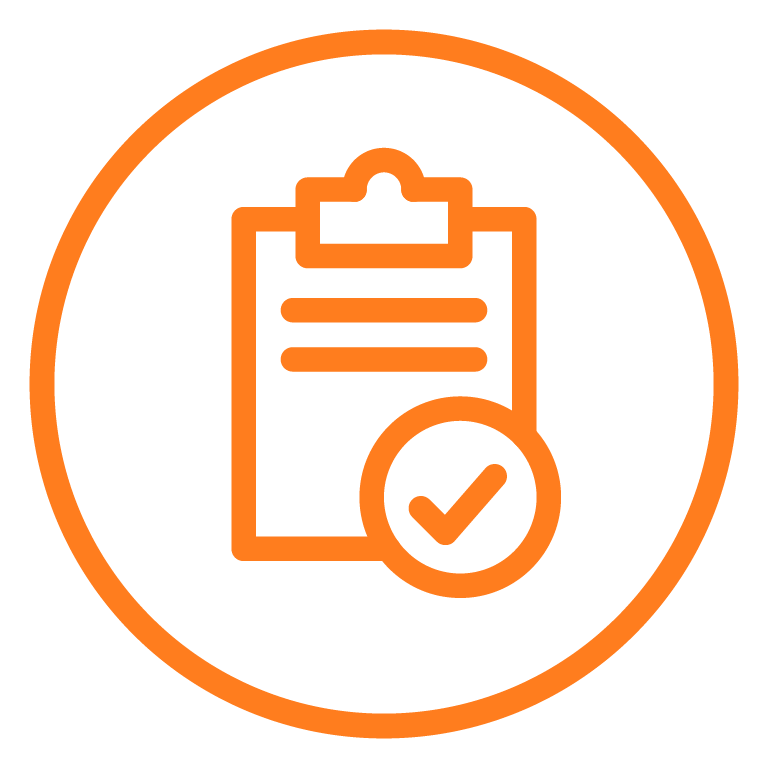 clipboard_check_orange_9205_0.png