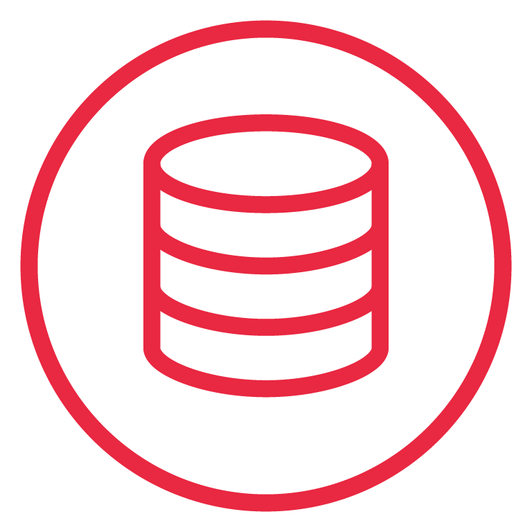 coin_stack_red_9420_0.png