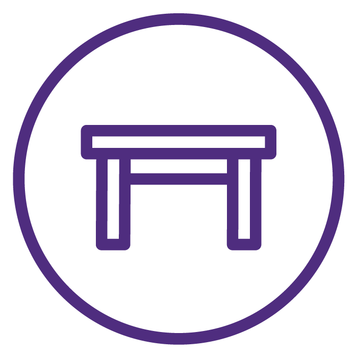 table-purple.png